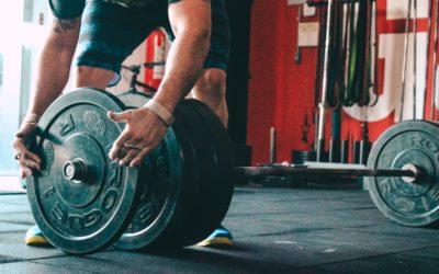 CrossFit sæsonen 18/19 – Hvad betyder det for dig?